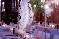 Mabea-Andre-Wedding-070117-265