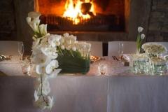 Mabea-Andre-Wedding-070117-75